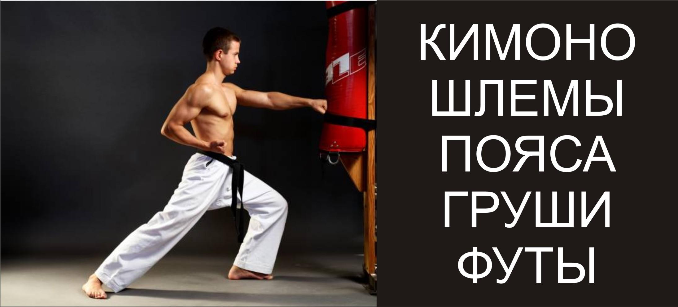 http://arena-sporta.by/catalog/edinoborstva/kimono