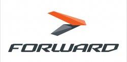 Forward (форвард)