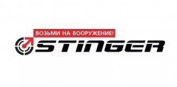 Stinger (Стингер)