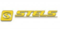 Stels (Стэлс)