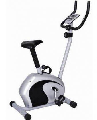 Велотренажер магнитный SportElit  SE400
