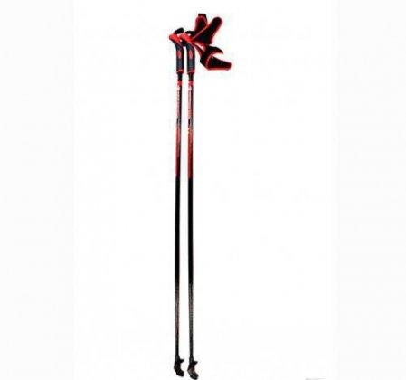 Палки для скандинавской ходьбы 120 см EXTREME