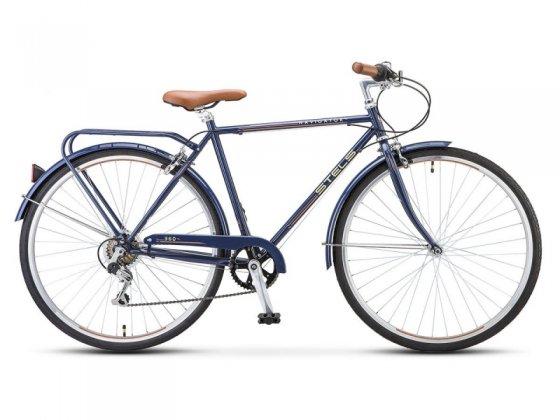 Велосипед 28 Stels Navigator 360