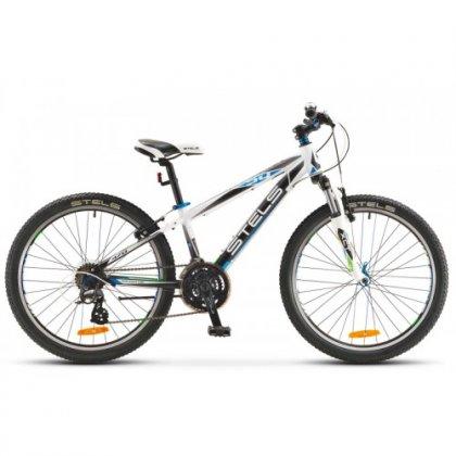 Велосипед 24 Stels Navigator 450