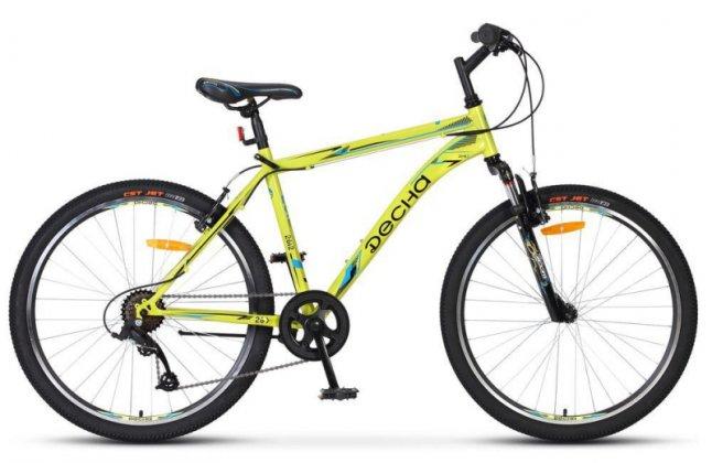 Велосипед 26 Stels Десна-2612 V