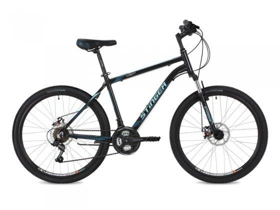 Велосипед 26 Stinger ELEMENT D