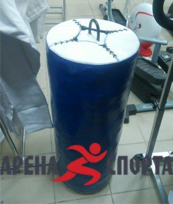 Боксерский мешок 100см 35кг