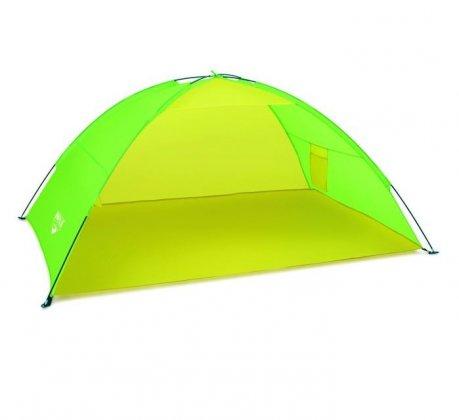 Палатка пляжная 200х130х90 см