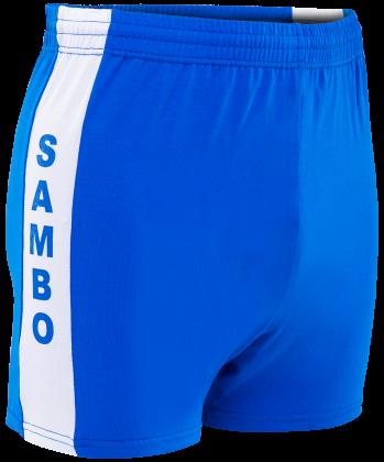 шорты для самбо