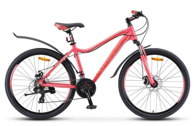 Велосипед 26 Stels Miss 6000 MD
