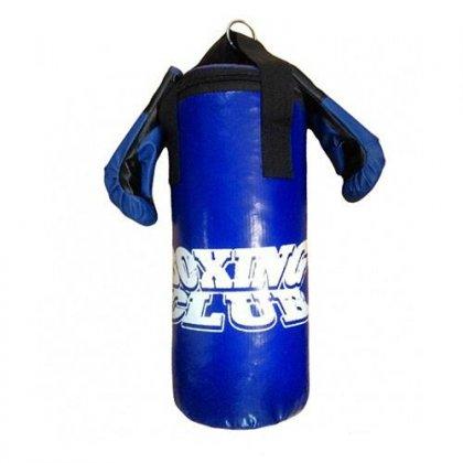 Набор боксерский подростковый