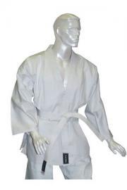 Кимоно каратэ LECO р.130