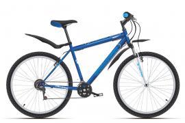 Велосипед Challenger Agent 26