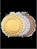 Медали под вкладыш