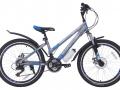 Велосипед COLIBRI-H, 24