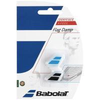 Виброгаситель BABOLAT Flag Damp, арт.700032-146, черно-синий