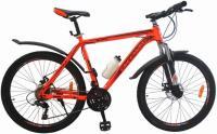 "Велосипед GREENWAY 26M031, 26"", фото"