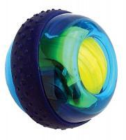 Эспандер Power boll обычный