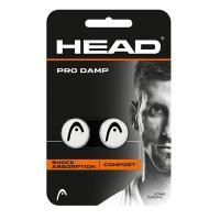 Виброгаситель HEAD Pro Damp (БЕЛЫЙ), арт.285515-WT, белый