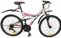 "велосипед 26"" Stels Focus V 21 sp"