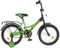 Велосипед 16 Novatrack FR-10