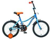 Велосипед 16 Novatrack NEPTUNE