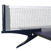 крепеж для сетки н/т START UP W203 (8084)