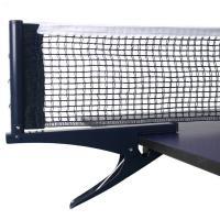 сетка для н/т с крепежом START UP W203S (8091)