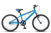 Велосипед 20 Stels Десна Феникс