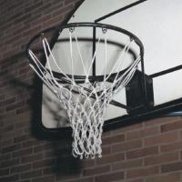 Сетка для баскетбола 4,5мм 090245
