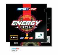 Накладка для основания теннисной ракетки Energy Expert 2,2, фото