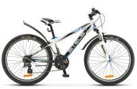Велосипед 24 Stels Navigator 470 V
