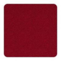 """Сукно """"Royal II"""" 198 см (красное)"""