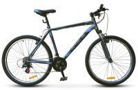 "велосипед 26"" Stels Navigator 500 V"
