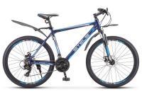Велосипед 26 Stels Navigator 620 MD V010, фото