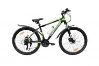 """Велосипед IMPULSE, 27.5"""", фото"""