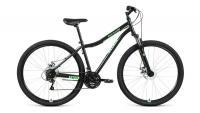 Велосипед 29 FORWARD ALTAIR MTB HT 2.0 (DISK), фото