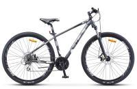 Велосипед 29 Stels Navigator 950 MD V010 , фото