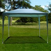 Садовый шатер 2x3 м
