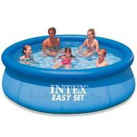 """Надувной бассейн """"Изи сет"""" 305х76см, INTEX - 28120"""