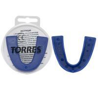 "Капа ""TORRES"" арт. PRL1021BU, термопластичная, синий"