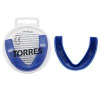 """Капа """"TORRES"""" арт. PRL1023BU, термопластичная, евростандарт CE approved, синий"""