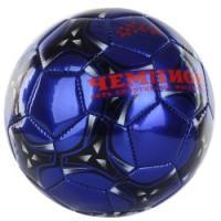 Мяч сувенирный Чемпион E2311B N/C р2