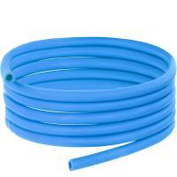 Эспандер (трубка) Start Up NT36025 9×13×3000мм синий