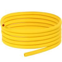 Эспандер (трубка) Start Up NT36025 6×10×3000мм желтый
