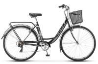Велосипед 28 Stels Navigator 395