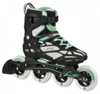 Волейбольный мяч DOBEST PVC038 клеенный