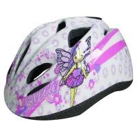 PWH-280 Шлем защитный