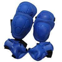 ZS-100 Защита локтя, запястья, колена р.S