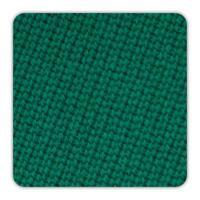 """Сукно """"Royal II H2O"""" 198 см, влагостойкое (желто-зеленое)"""